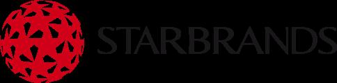 StarBrands